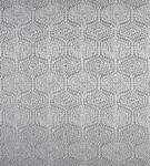 Ткань для штор 35000580 Carrare Casamance