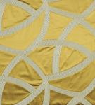 Ткань для штор 35010265 Carrare Casamance