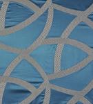 Ткань для штор 35010477 Carrare Casamance