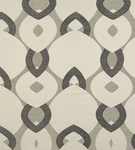 Ткань для штор 34970285 Carrare Casamance