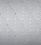 Ткань для штор 35020490 Carrare Casamance