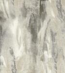 Ткань для штор 36300194 Chaumont Casamance