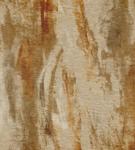 Ткань для штор 36300239 Chaumont Casamance