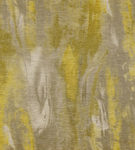 Ткань для штор 36300366 Chaumont Casamance