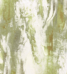 Ткань для штор 36300425 Chaumont Casamance