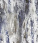 Ткань для штор 36300518 Chaumont Casamance