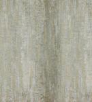 Ткань для штор 36310173 Chaumont Casamance