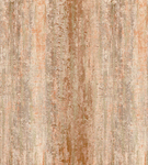 Ткань для штор 36310250 Chaumont Casamance