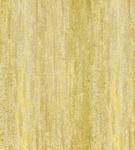 Ткань для штор 36310349 Chaumont Casamance