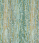 Ткань для штор 36310486 Chaumont Casamance