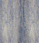 Ткань для штор 36310562 Chaumont Casamance