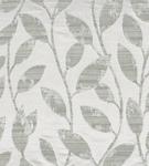 Ткань для штор 36270193 Chaumont Casamance