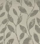 Ткань для штор 36270215 Chaumont Casamance
