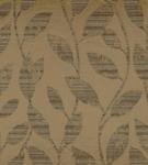 Ткань для штор 36270357 Chaumont Casamance