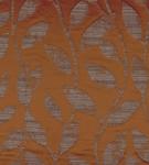 Ткань для штор 36270424 Chaumont Casamance