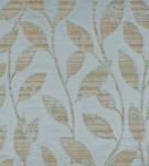 Ткань для штор 36270636 Chaumont Casamance