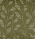 Ткань для штор 36270782 Chaumont Casamance