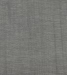 Ткань для штор 36290145 Chaumont Casamance