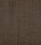 Ткань для штор 36290215 Chaumont Casamance