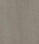 Ткань для штор 36290391 Chaumont Casamance