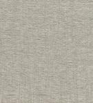 Ткань для штор 36290468 Chaumont Casamance