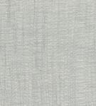 Ткань для штор 36290509 Chaumont Casamance