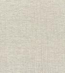 Ткань для штор 36290721 Chaumont Casamance