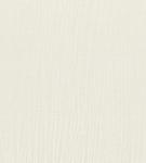 Ткань для штор 36290874 Chaumont Casamance