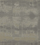 Ткань для штор 36280185 Chaumont Casamance