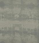 Ткань для штор 36280241 Chaumont Casamance