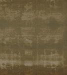 Ткань для штор 36280353 Chaumont Casamance