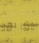 Ткань для штор 36280440 Chaumont Casamance