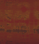 Ткань для штор 36280562 Chaumont Casamance