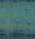 Ткань для штор 36280675 Chaumont Casamance