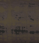 Ткань для штор 36280719 Chaumont Casamance