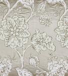 Ткань для штор 36260114 Chaumont Casamance