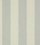 Ткань для штор 35290178 Cyan Casamance
