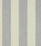 Ткань для штор 35290380 Cyan Casamance