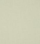 Ткань для штор 35060222 Cyan Casamance
