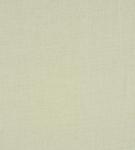Ткань для штор 35060324 Cyan Casamance