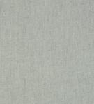 Ткань для штор 35060630 Cyan Casamance