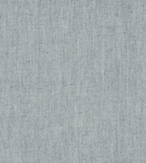 Ткань для штор 35060936 Cyan Casamance