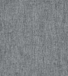 Ткань для штор 35061038 Cyan Casamance