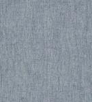 Ткань для штор 35061140 Cyan Casamance