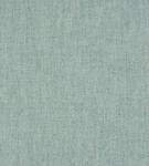 Ткань для штор 35061548 Cyan Casamance