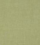 Ткань для штор 35061650 Cyan Casamance
