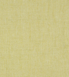Ткань для штор 35061752 Cyan Casamance