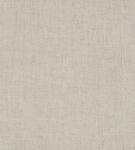 Ткань для штор 35061956 Cyan Casamance