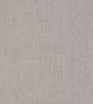 Ткань для штор 35062058 Cyan Casamance