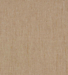Ткань для штор 35062160 Cyan Casamance